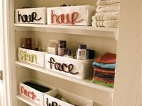 DIY for the home and family