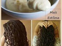 10 Hair images in 2020 | natural hair styles, hair, hair hacks