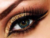 Eye - All Kinds