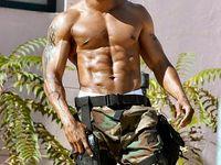 Sexy Men!!!!! :)