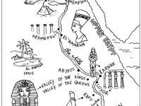 History-Ancient Civilizations