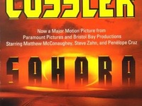 night probe book review