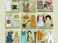 Whatsapp Riddle Guess Names Of Bollywood Movies From The Given Picture Bhavinionline Com In 2020 Bollywood Movies Bollywood Pictures Guess The Movie
