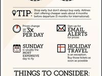 book airline tickets
