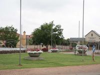 Midstream Estate / Midstream Estate is one of the estates forming part of the bigger Midstream in Centurion, South Africa