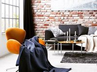 Die Interliving Sofa Serie 4150 Ist Ein Echter Verbiegungskunstler Und Styleprofi Moderne Couch In Schlichtem Grau Lasst Viel Rau Wohnen Wohnzimmer Haus Deko