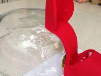 Cake Decorating - Shoes