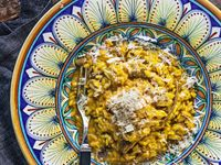 Recept Vegetariskt