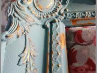 Refashioned Furniture/Accessories