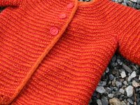 Knit, Crochet and Crafting