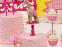 1st birthday ideas (stellarose)
