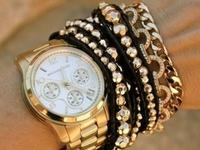 jewelry. talk to me harry winston!