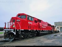 Train-Engines-Trains