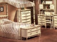 17 Best Images About Sears Bonnet Vintage Furniture On