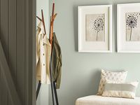 20 colorhelp 2021 trends ideas in 2020 color of the on sherwin williams 2021 color trends id=54000