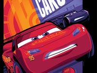 Cars 3 Pelicula Completa En Espanol Latino Facebook Animated Movies Top Animated Movies Disney Films