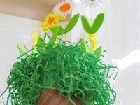 Kids: Easter
