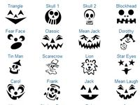 Spider Earrings Costume Accessory Ptsecap besides Mexican Skull as well Candy Skulls likewise 102431 as well Halloween. on scary couples halloween costume makeup