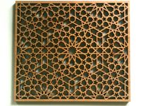 on pinterest auckland new zealand lattices and islamic designs
