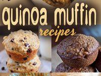 Recipes: alternative