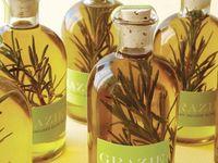Zeytinyağı, zeytin, Olive, Olive oil