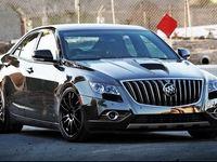 buick/oldsmobile/pontiac