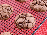 ... : Cookies on Pinterest | Campfire Snacks, M & M Chocolate and Cookies