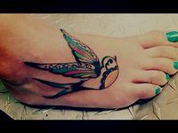 tatoos beautiful