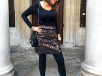 joe browns winter sale womens clothing uk