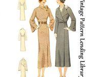 40 1930er mode ideen 1930er mode 1930er 20er jahre mode