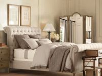 Dream Home Master Bedroom on mastersuite color schemes