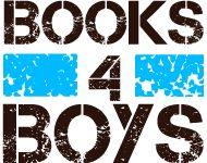Books or Posts I want to Read
