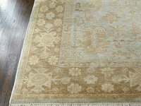 Rugs (DIY & Home Finds)