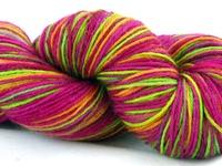 Yarn on Pinterest   Yarn Bowl, Yarns and Dyeing Yarn