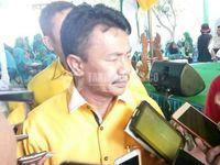Berita Terbaru / Berita Terbaru Jawa Timur - FAKTUALNEWS.co