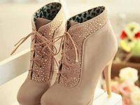calçadosW