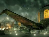 20+ Star Trek ideas in 2020 | star trek, trek, star trek