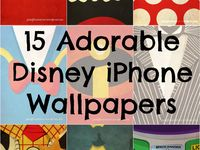 10 Wallpaper For Iphone And Ipad Ideas Disney Wallpaper Wallpaper Cute Wallpapers