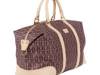 Plånbok i skinn, 15x9 cm, ljusgrå | Fina väskor | Fodral