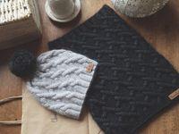 neulonta,itselle vaatteita