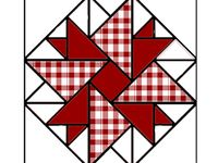 quilt blocks and ect