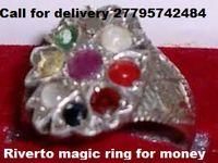 Magic king worldwide / Magic rings/Magic wallet/Necklace Increase your business Egyptian magical rings eg RIVERTO,ZOMBA RINGS call +27795742484 This is the oldest powerful mystic ring organized by great magicians from the early (150-800BC)and it was made to be for the pharaohs and prophets of Egypt it has got powers from the Angels of the 7th planets .
