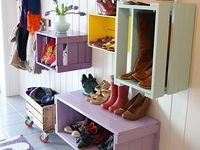 Home: Clean, Organize, Decorate, DIY, Repurpose