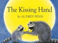 Children's picture books I love