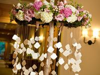 #wedding Escort Cards #placecards #wedding placecards