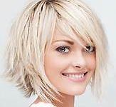 1000+ images about hair on Pinterest | Short sassy haircuts, For women ...