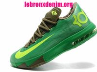 120 best Nike KD images on Pinterest | Nike zoom, Basketball shoes and Cheap  nike