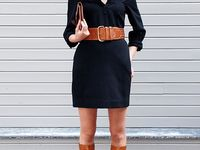 dream wardrobe: all the clothes i ever wanted regardless of price // fashion ideas: get the look without the cost