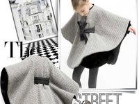 детское: лучшие изображения (286) | Sewing for kids, Dress ...
