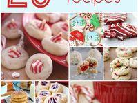 Christmas Sweets!!!